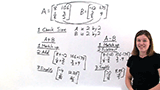 How Do You Add and Subtract Matrices with Fractions and Decimals?