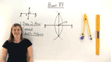 How Do You Bisect a Segment by Constructing?