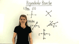 What is a Perpendicular Bisector?
