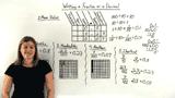 How Do You Write a Fraction as a Decimal?