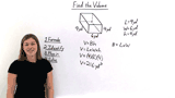 How Do You Find the Volume of a Rectangular Prism?