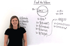 How Do You Find the Volume of a Sphere?